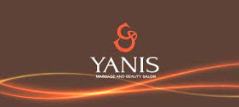 連連高登推介 Yanis beauty 新年飄眉優惠 性價比高